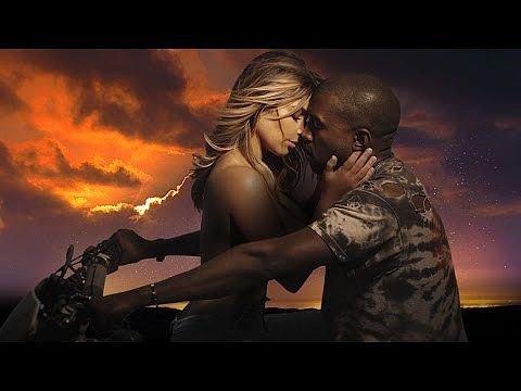 "Most Awkward Music Video: ""Bound 2"""