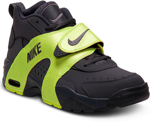 Nike Men's Air Veer Training Sneakers from Finish Line