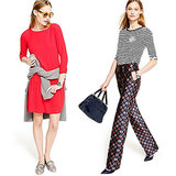 J.Crew picks on ShopStyle.com.au