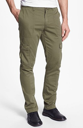 1901 Slim Fit Cargo Pants