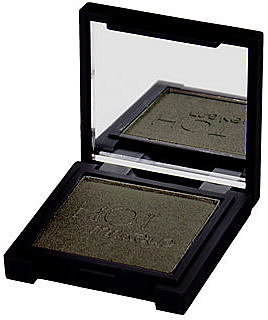 HOTmakeup Single Eyeshadow