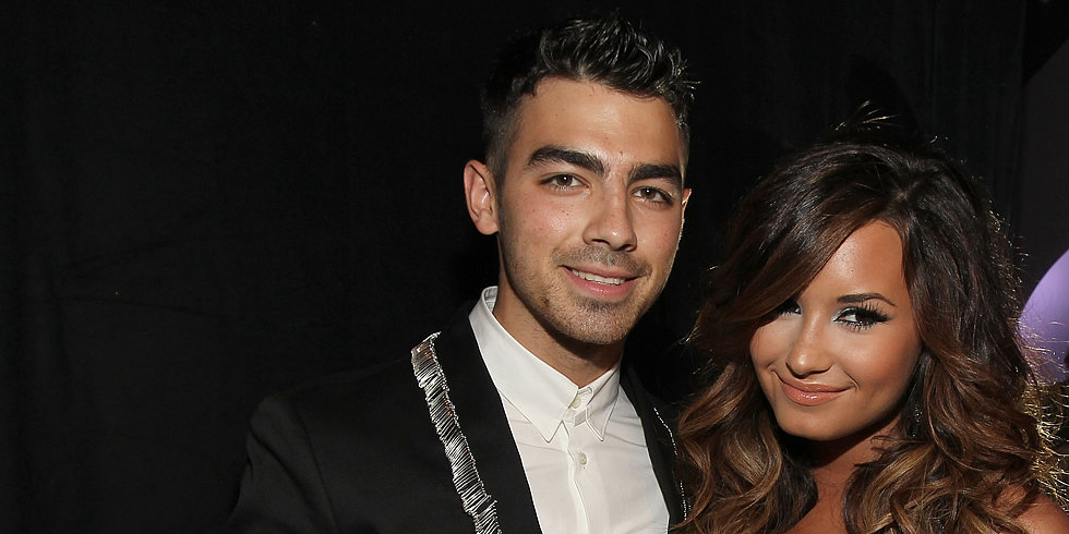 You Won't Believe What Joe Jonas Revealed in This Interview