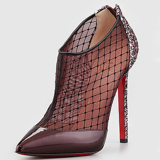 Christian Louboutin Shoes | Shopping