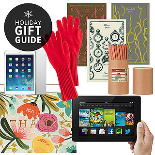 Best Teacher Gifts For Christmas