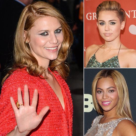 These Famous Women Aren't Afraid to Drop That Other F-Bomb