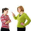 Discipline Ideas For Tweens and Teens
