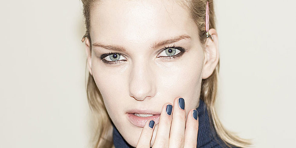 Are Gel Nails Bad For You? How to Remove Gel Nails | POPSUGAR Beauty