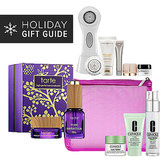 18 Holiday Skin Care Sets Worth Giving to Yourself