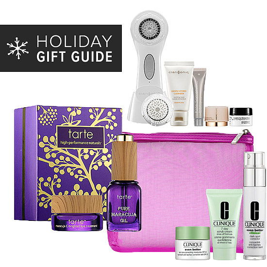 Best skin care holiday gift sets popsugar beauty