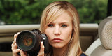 The Veronica Mars Movie Has an Official Release Date