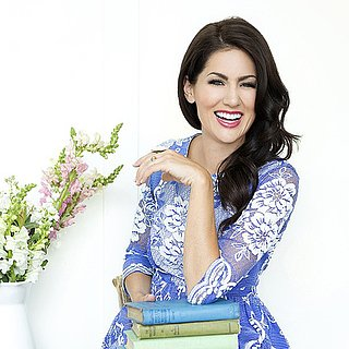 HGTV Star Jillian Harris's Holiday Decorating Tips