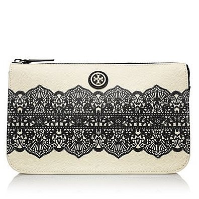Tory Burch Gift Guide 2013