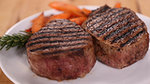 Tips For the Perfect Grill From Omaha Steaks