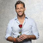 Juan Pablo's Bachelor Contestants Pictures