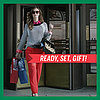 Have Your Best Holiday Shopping Season Yet With Weekly Gifting Inspiration and a Chance to Win!