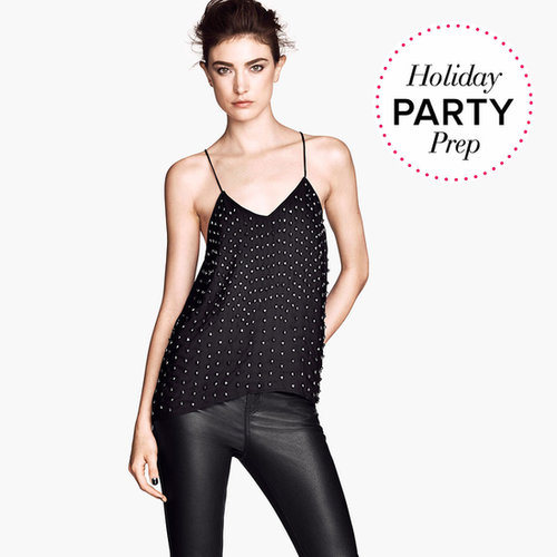 Best Party Tops