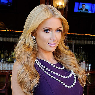 Paris Hilton's Mandela Death Tweet Was Fake