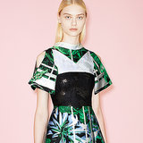 Selfridges Pre-Collection 2014
