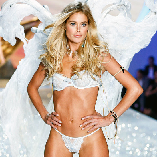 2013 Victoria's Secret Fashion Show Video