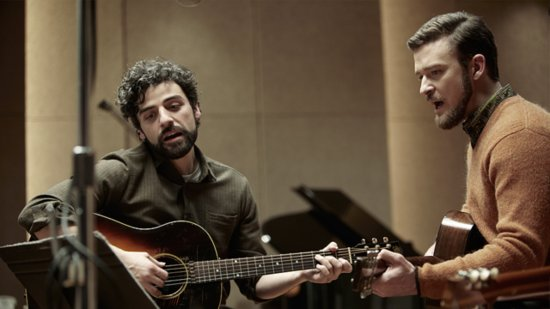 Watch, Pass, Rent: Inside Llewyn Davis