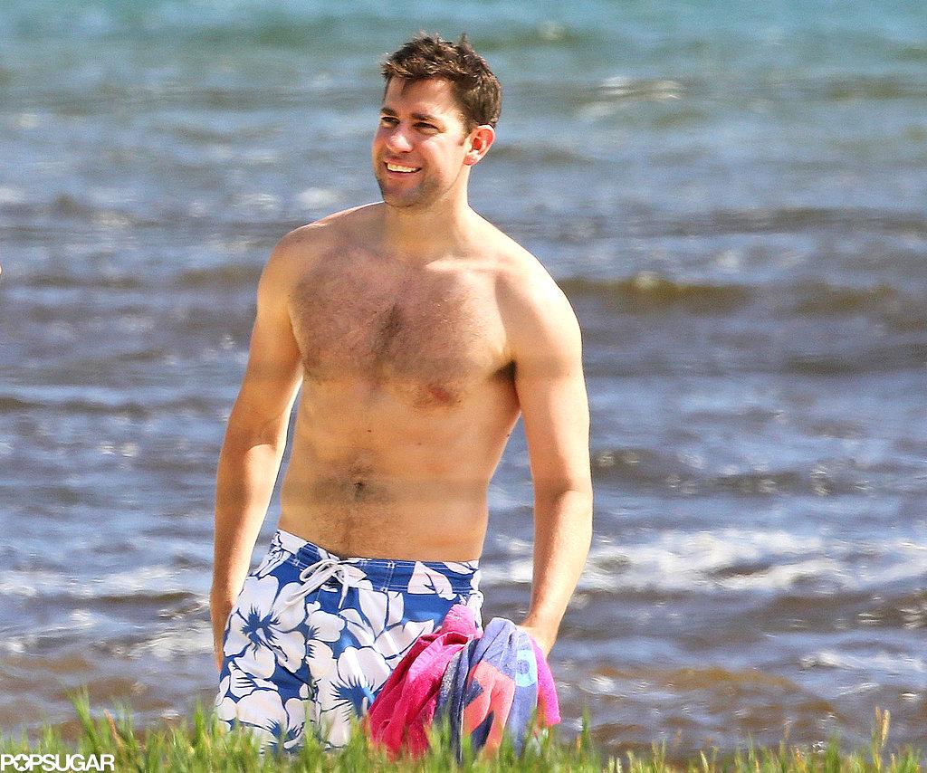 shirtless celebrity pictures 2013 popsugar celebrity