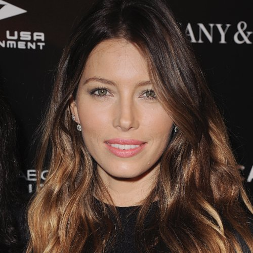 Best Celebrity Beauty Looks of the Week | Dec. 6, 2013