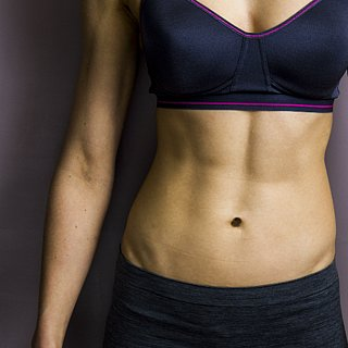 How to Get a Flatter Belly