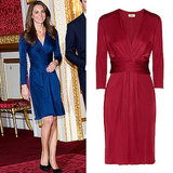 POPSUGAR Shout Out: Get Kate's Style For a Royally Low Price