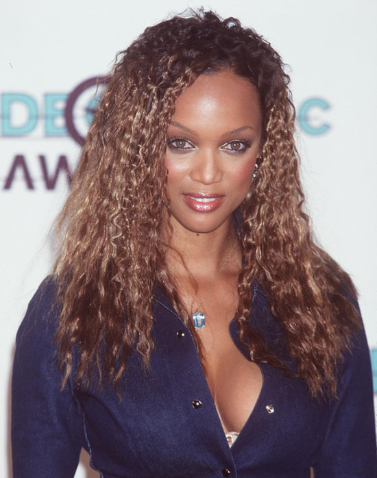 The Best Way To Crimp Your Hair Popsugar Beauty