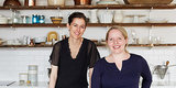 What Food52's Founders Are Dreaming of This Holiday