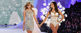 Taylor Swift Flies With the VS Angels — but Was She a Good Fit?