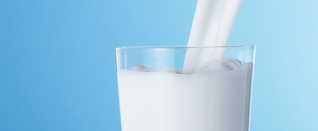 Organic Milk Is Better For the Heart: Do You Buy It?