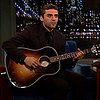 "Oscar Isaac Sings ""Roar"" With Jimmy Fallon"