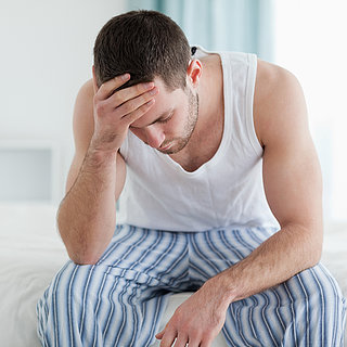 Men Share Biggest Sex Regrets