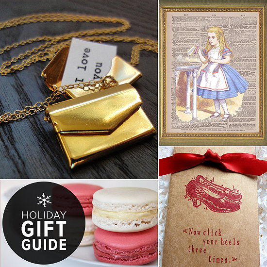 6 Thoughtful Gifts That Won't Break the Bank