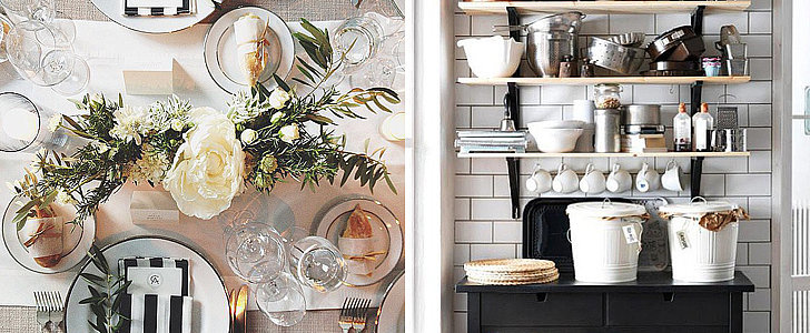 POPSUGAR Shout Out: Double Tap These Decor Beauties