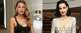 Dita Von Teese and Blake Lively's Vintage Fashion Faceoff