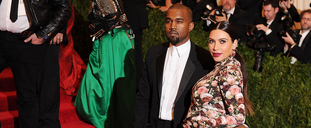Best of 2013: The 10 Most Memorable Celeb Maternity Looks