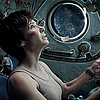 Movies Nominated For Golden Globes 2014