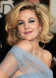 Drew Barrymore, 2009