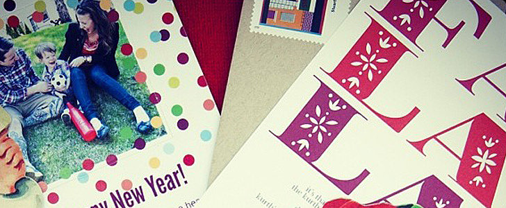 12 Days of Geek Tips: Make a Last-Minute Holiday Card Online