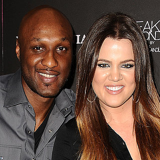 Khloe Kardashian Filling For Divorce From Lamar Odom