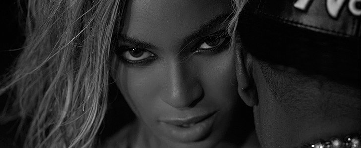 The 6 Essential Songs From Beyoncé's New Album