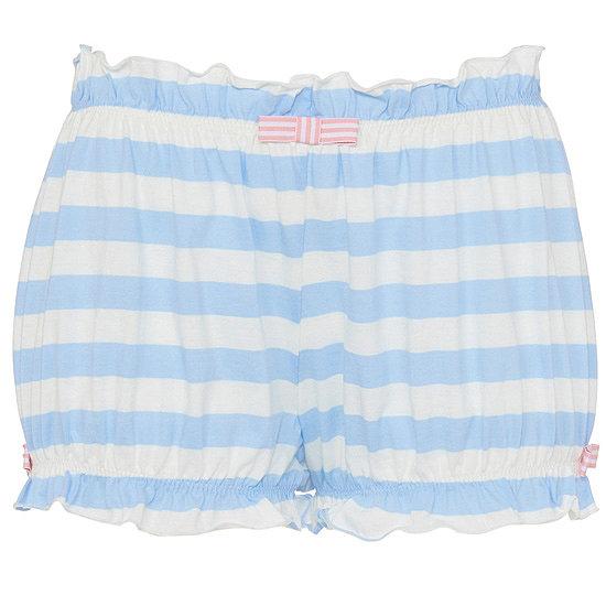 Buy Pyjamas Online