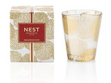 To Receive: Nest Birchwood Pine Candle