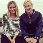 POPSUGAR's Best Instagram Pictures of 2013