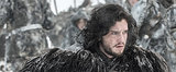 The Ultimate Game of Thrones Test