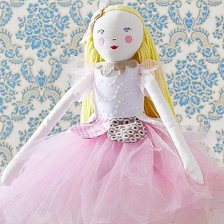 Best Dolls For Christmas Gifts