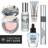 POPSUGAR Beauty Favourite Christmas Present Picks