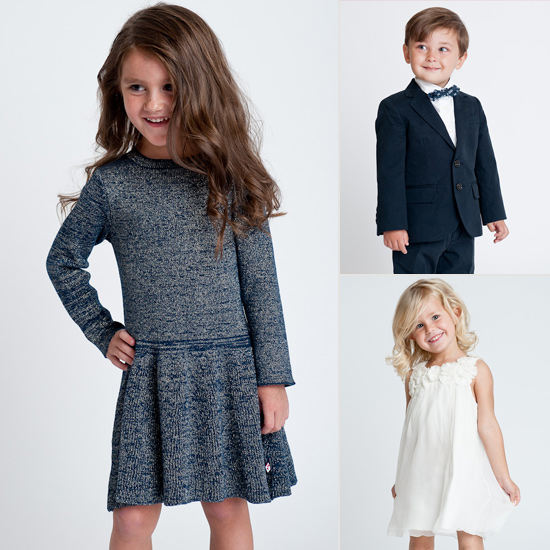 Rent Designer Kids Clothes Share This Link